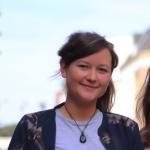 Catharina Wege