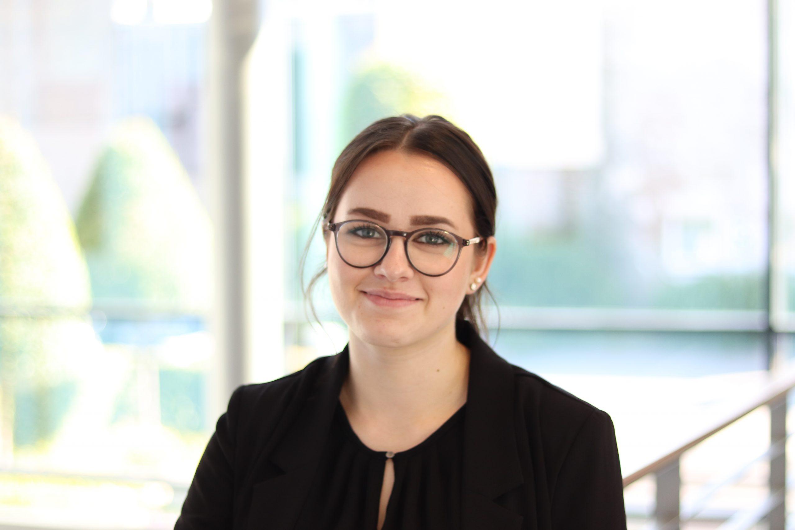 Kim-Lina Möller