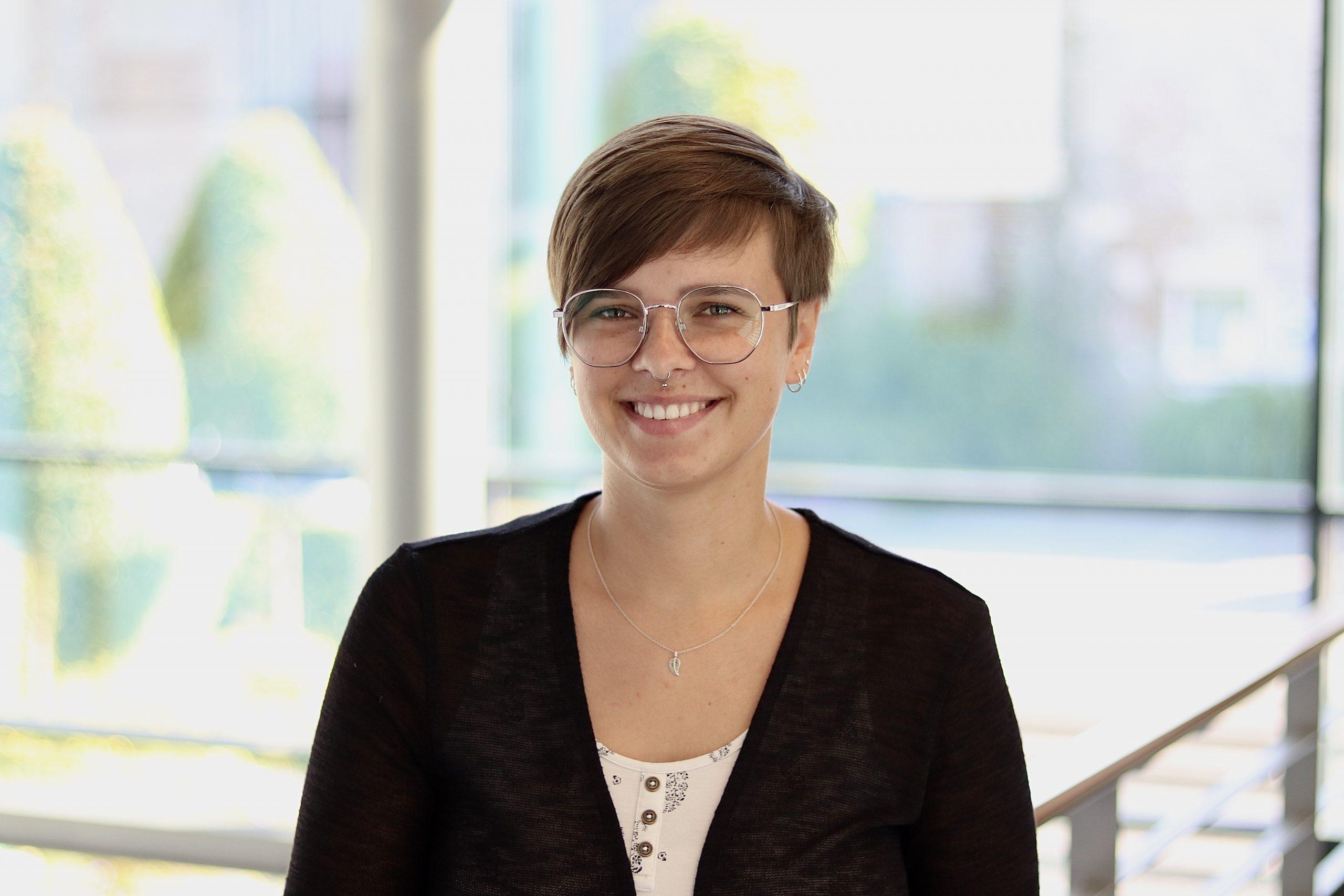 Vanessa Engel