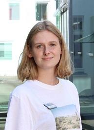 Maja Jürgensen